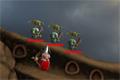 Slice Fortress Defense 2