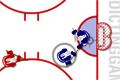 Best Hockey Game
