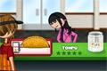 Papa's Taco Mia