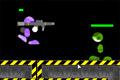 Area 51 Massacre