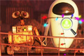Hidden Numbers Wall-E