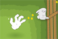 Mr. Bunny Adventures