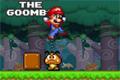 Super Mario - Save Yoshi