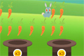 Fantastiska flygande kaniner