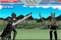 Lethal RPG Destiny 2: Conquest