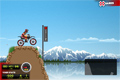 TG Motorcross 4 X Games
