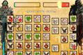 Wizards: Puzzle War