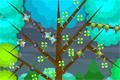 Big Tree Defense 2: Evolution
