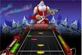Santa Rockstar: Metal Xmas 4