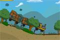Coal Express 2
