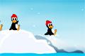 Conquer Antarctica Multiplayer