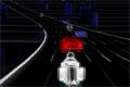 Neon Racer 2