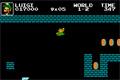 Super Mario Crossover 2