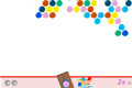 Bubble Shooter 89