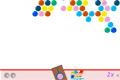Bubble Shooter 89