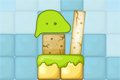 Blob and Blocks Level Pack