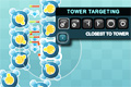 Bubble Tanks Tower Defense 2