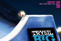 Trysil Big Air