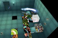 Skrillex Quest