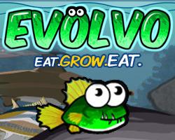 Evolvo