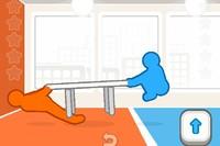 Thug The Table