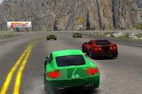 Turbo Racing 2