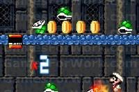 Super Mario Powpowpow