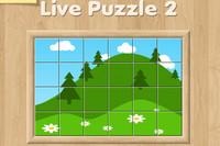 Live Puzzel 2
