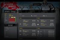 Prisonwars