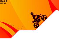 Max Dirt Bike 3