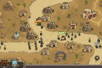 Kingdom Rush Empire