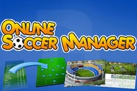 OnlineSoccerManager