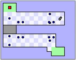 World Hardest Game 3