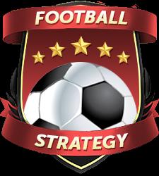 Bild på Footballstrategy