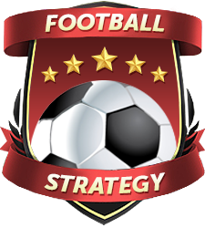 Footballstrategy