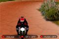 3D Motorcycle Racing Deluxe