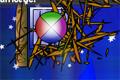 Ball Revamped 4 Amplitude