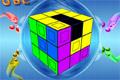 Armor Cube