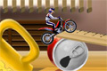 Bike mania 4 - Micro office