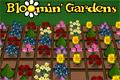 Bloomin gardens