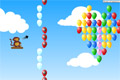 Bloons players pack 1