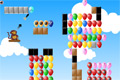 Bloons players pack 2