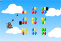 Bloons players pack 3