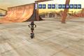 Bmx freestyle 3D