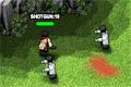 Boxhead: The Zombie Wars