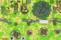 Endless War: Defense