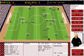Euro 2004 Soccer Manager