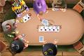Guvenor of Poker 2