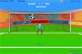 Kick Off Soccer