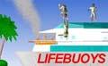 Lifeuboys